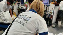 detectan precios desmedidos en varios supermercados