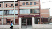 El preceptor expulsado por abuso inició demanda contra el Paulo VI y perdió