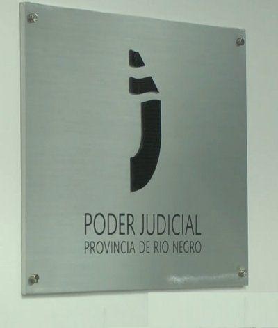 Las causas contra violentos son varias en el Poder Judicial
