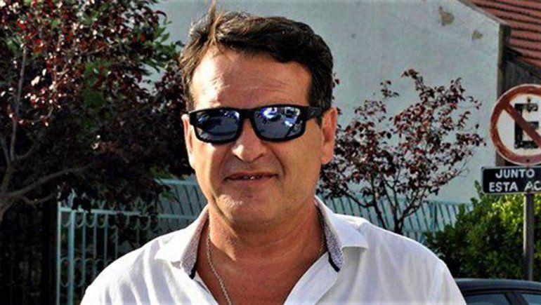 El presidente de Marabunta y su visión de la semana Puma