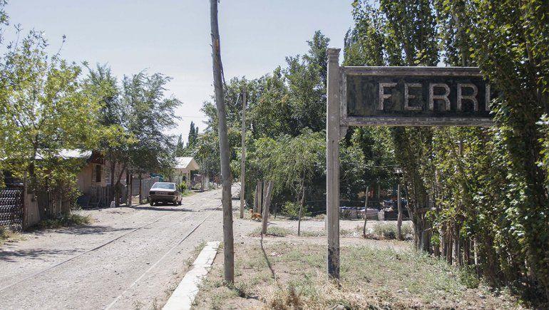 Los miembros del Concejo Deliberante tendrán que abocarse a agilizar soluciones para los habitantes de Ferri y su zona de influencia.
