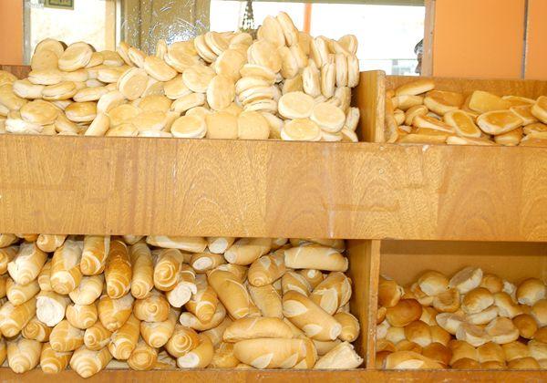 Acuerdan nuevo aumento en el precio del pan