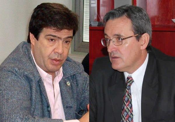 Mesa de diálogo político