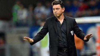 Liga Profesional: River quiere seguir de racha ante Arsenal