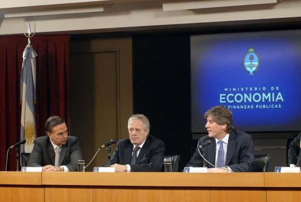 Extienden los programas REPRO para la zona de Bariloche y la región