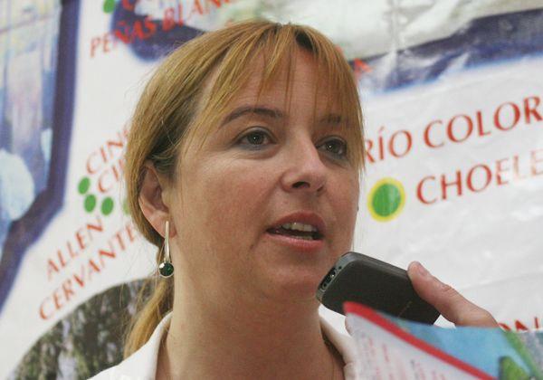 Proyecto para que se declare la emergencia a las economías regionales