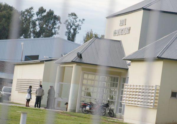 Agilizarán ingreso de más empleados al hospital
