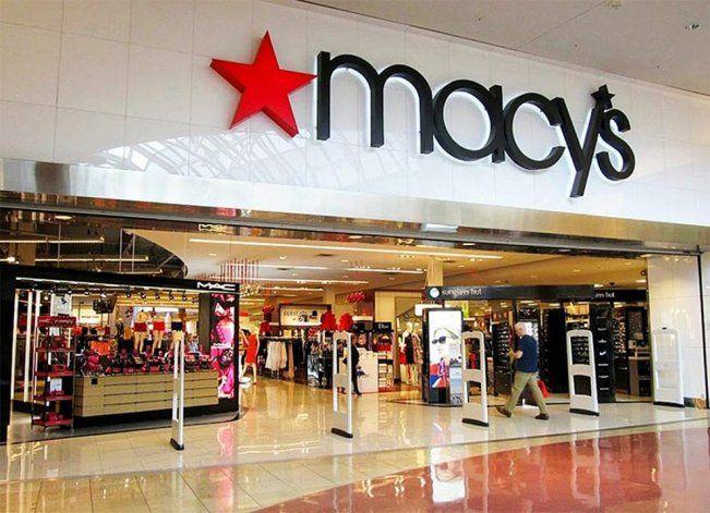 Macys llega a la Argentina con una tienda online: cómo comprar
