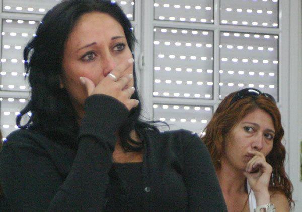 Caso Zerdán: primer juicio por falso testimonio