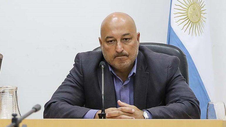 Juzgarán de nuevo a comerciante que fue condenado por abuso