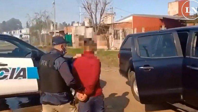 Engañan, violan y asaltan a una mujer discapacitada