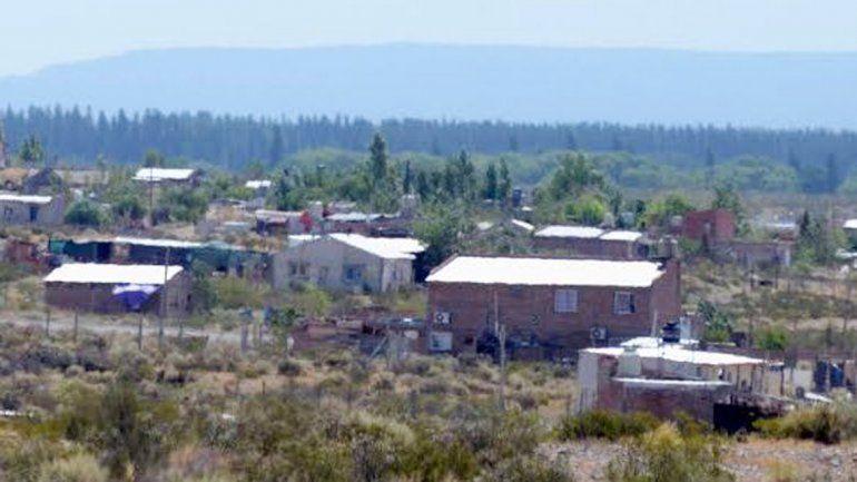 En Las Perlas quieren definiciones sobre la propiedad de las tierras.
