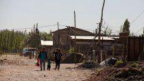 cumple 12 anos el mayor asentamiento cipoleno