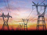 Declaran lesivo el acuerdo de la ex Secretaría de Energía con Edenor y Edesur