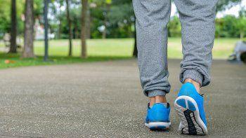 brindaran clases de actividad fisica para pacientes recuperados de covid-19
