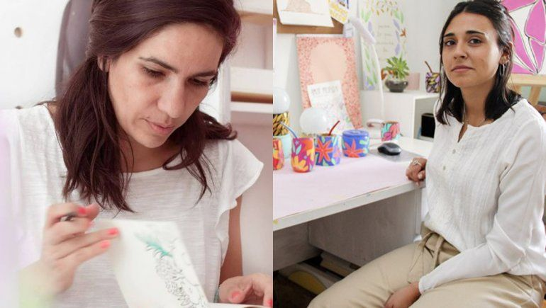 Emprendedoras de Le Chic mostrarán todo su talento en Neuquén