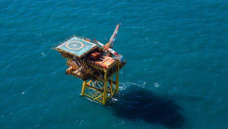 Argentina vuelve a apostar a la exploración offshore