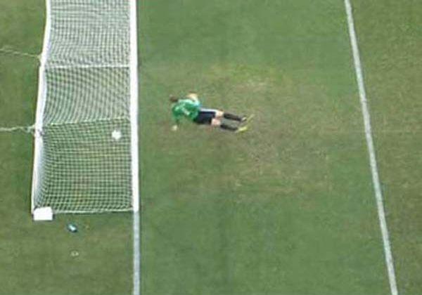 FIFA aprobó los sistemas para aplicar la tecnología en el fútbol