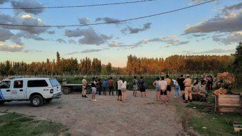 explotacion laboral: rescataron ciudadanos bolivianos hacinados