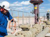 Un llamado para garantizar el suministro de gas