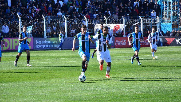 ¿Es posible la Copa Argentina en 2020?