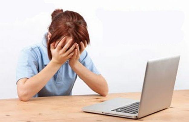 Era acosada por Internet y se suicidó