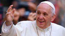 por primera vez en la historia, un papa visita irak
