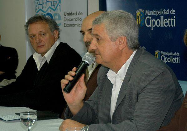 Promueven economía agrícola familiar entre municipio y provincia
