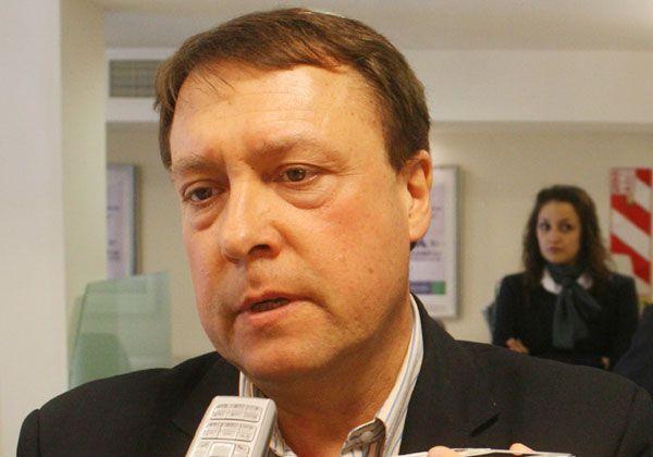 Weretilneck impulsará un nuevo partido político