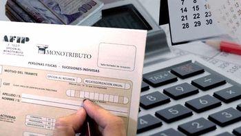 Nuevo monotributo para formalizar a los trabajadores: cómo funcionará