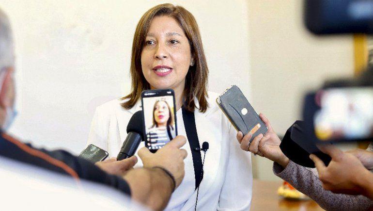 Argentina y Chile buscan sumar el paso de El Manso