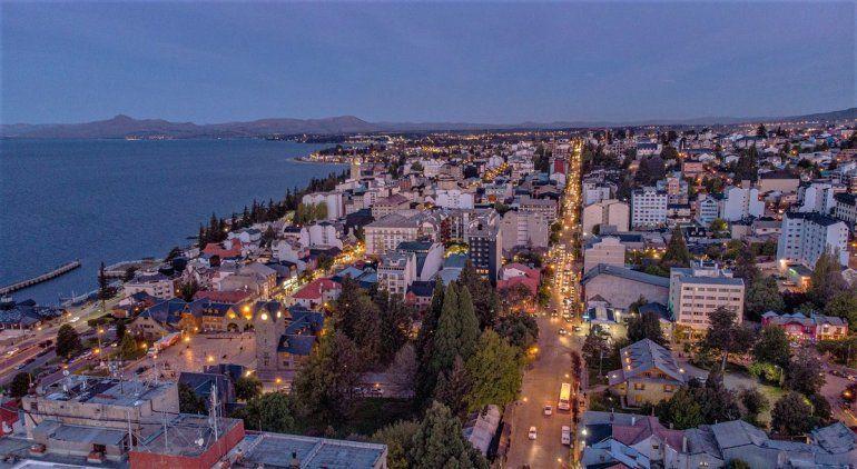 En Bariloche podrían cerrar más de 100 locales comerciales