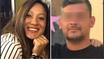 Córdoba: discutió con su ex y la mató de una cuchillada