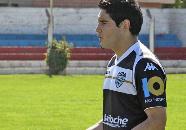 Morales busca  el mejor equipo