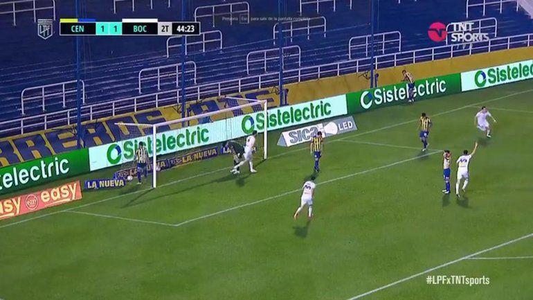 Del grito de gol de Giralt a los memes por la Sebaneta y Torrent