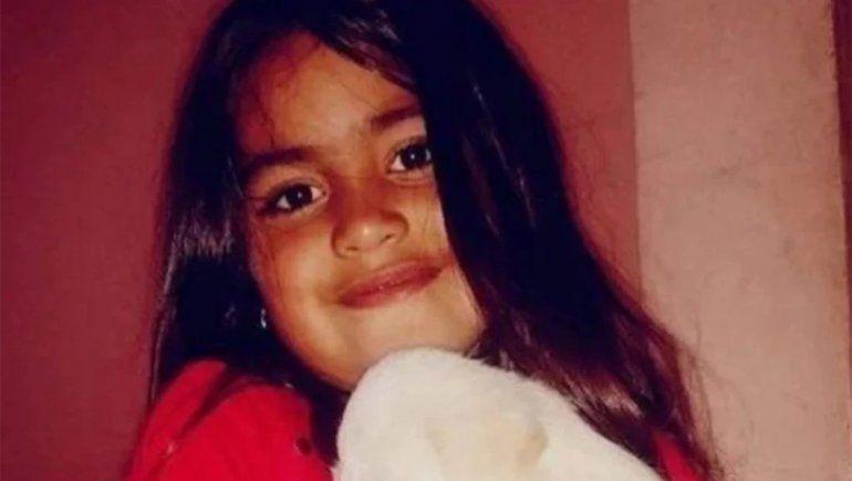 Búsqueda de Guadalupe: rastrillajes con canes y buzos