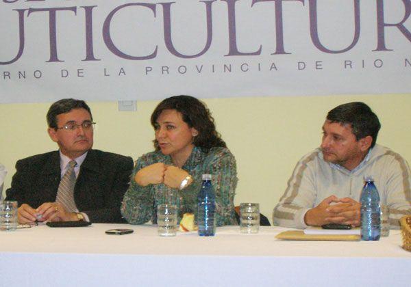 CAFI y Federación pedirían cambio de fecha de reunión con Tomada