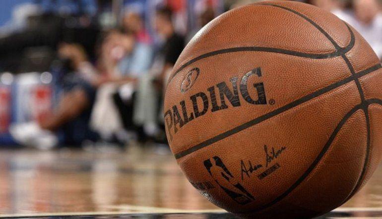 Confirman la condena por abuso sexual a ex entrenador de básquet
