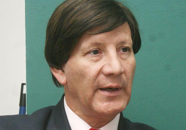 Weretilneck no llevará adelante acción alguna contra autoridades judiciales