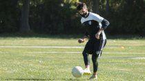caprio: el futbol de venezuela tiene muchas plazas en las copas