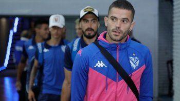 Oficial: Gago es el nuevo entrenador de Aldosivi de Mar del Plata