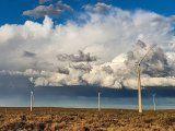 Récord: las renovables cubrieron el 14,2% de la demanda eléctrica