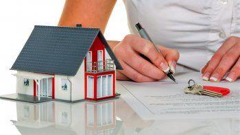 Todos los detalles de los nuevos créditos hipotecarios del Gobierno