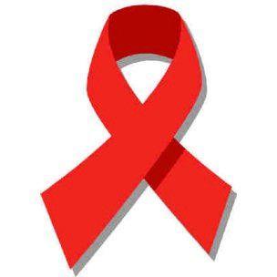 Refuerzan el acceso al test de VIH