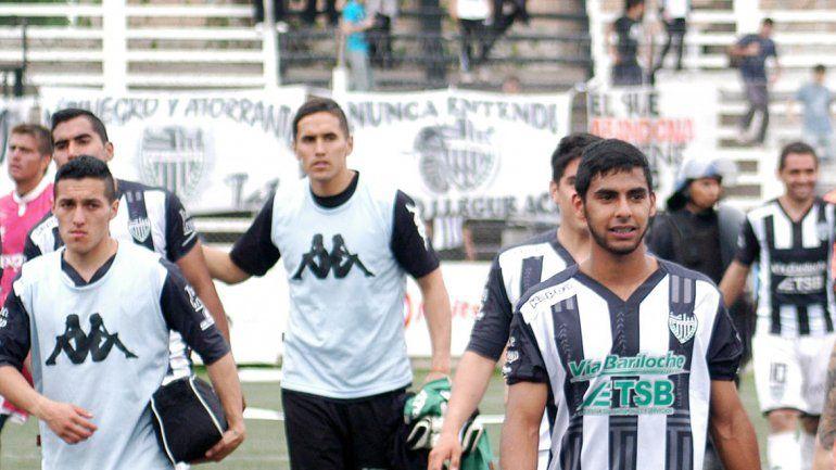 Ruiz y Carrera
