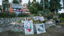femicidio: la familia de guadalupe tambien denuncia al novio