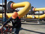 El gobierno nacional lanzó el Plan Gas. Ahora las provincias esperan el decreto que lo pondrá en marcha.