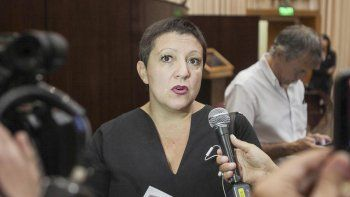 neuquen quiere tener hospitales veterinarios publicos