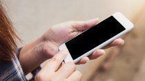 alertan por modalidad de estafa usada para robar datos del celular