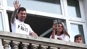 Messi: por qué se siente perdido en París, Mbappé, su familia, Diego...